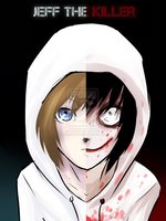 Jeff_the_killer_preview_by_illusionsadako-d5q909x.png
